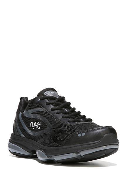 Image of Ryka Devotion XT Sneaker - Wide Width Available