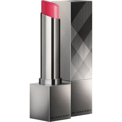 Burberry Beauty Kisses Sheer Lipstick - No. 253 Pomegranate