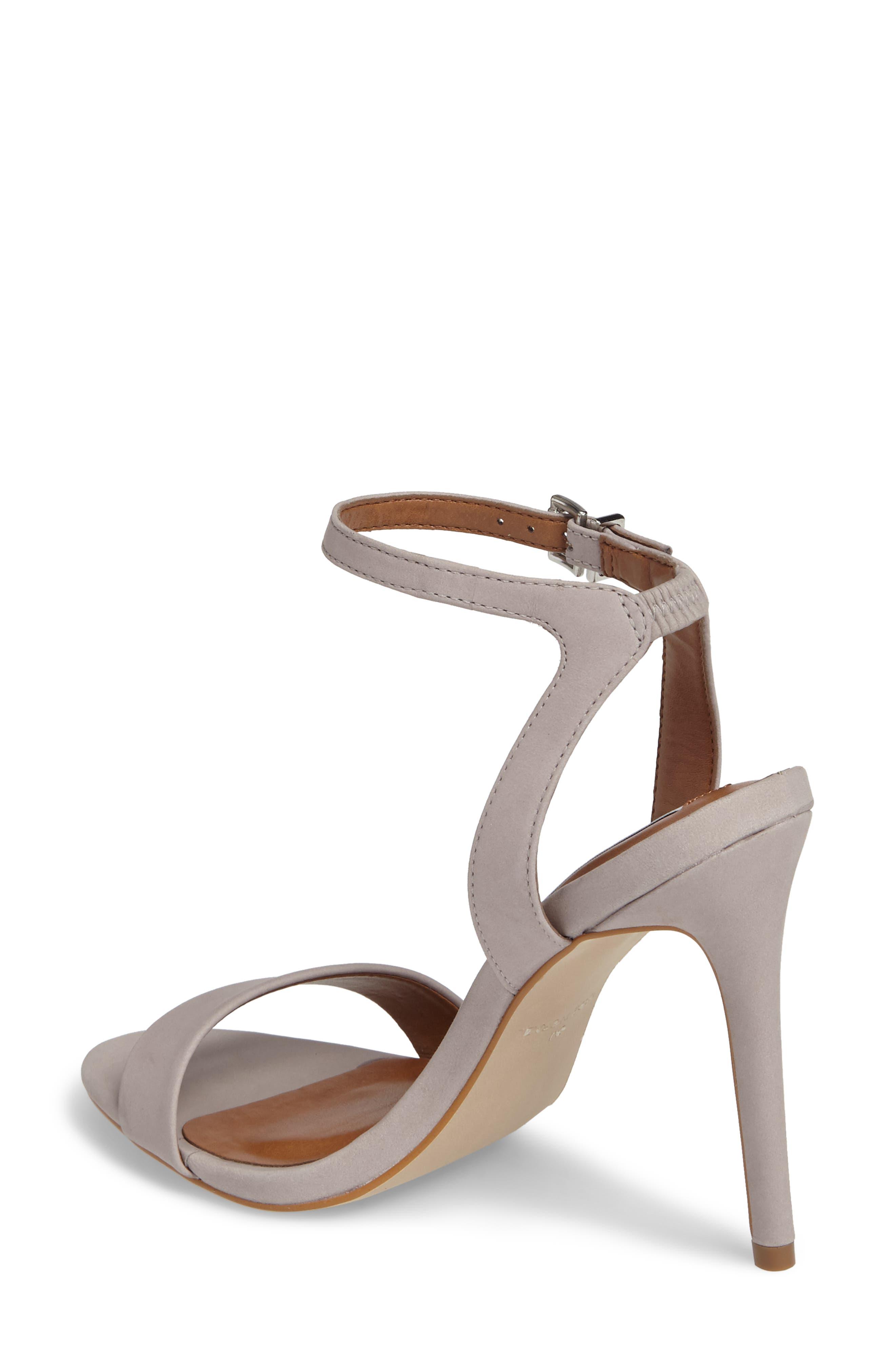 ,                             Landen Ankle Strap Sandal,                             Alternate thumbnail 8, color,                             020