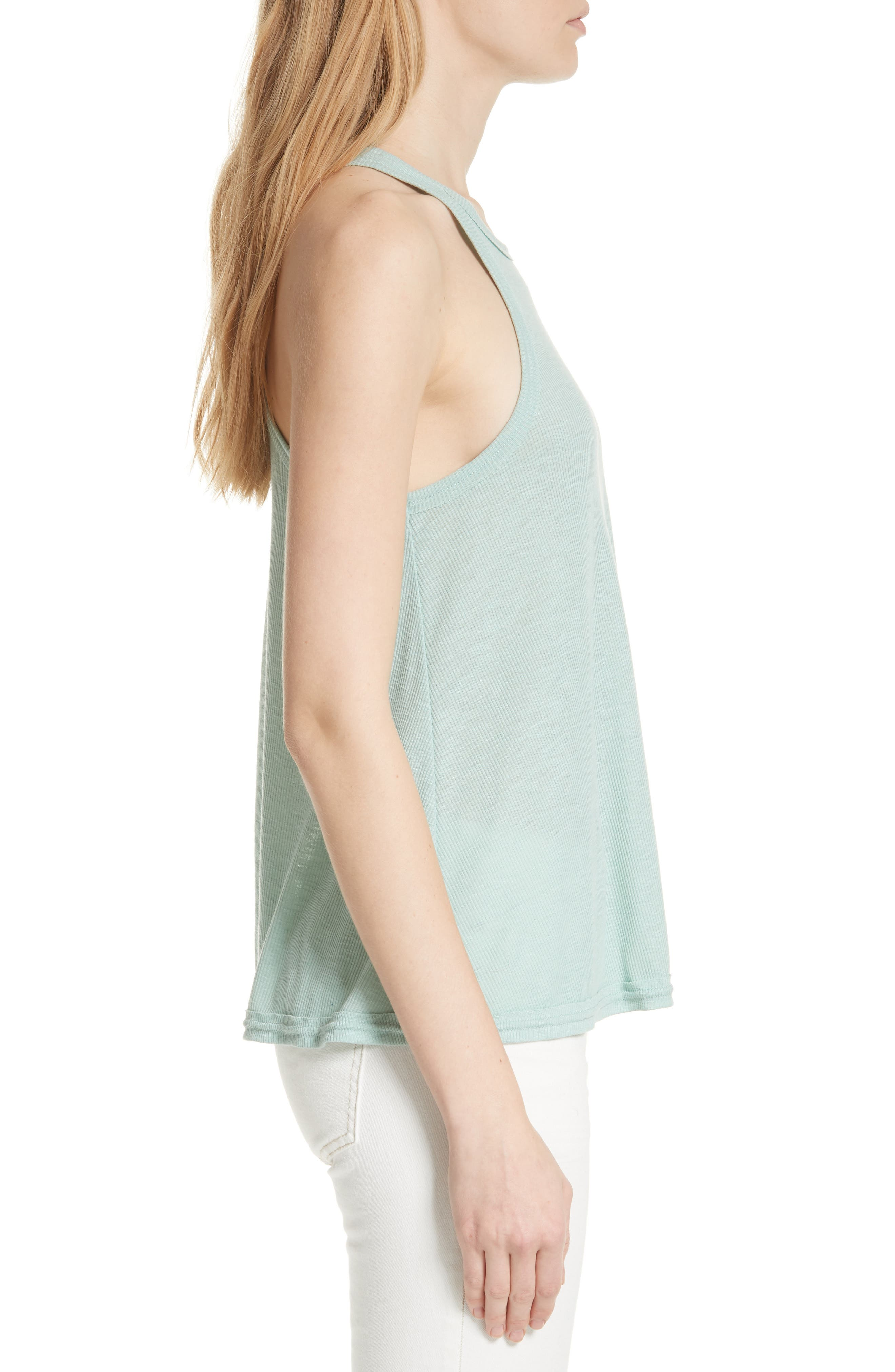 ,                             'Long Beach' Tank,                             Alternate thumbnail 102, color,                             330