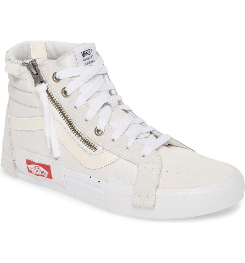 Sk8 Hi Reissue Sneaker