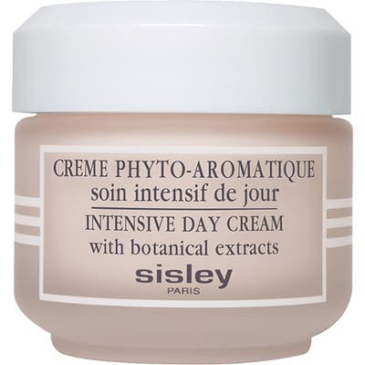 Sisley Paris Intensive Day Cream