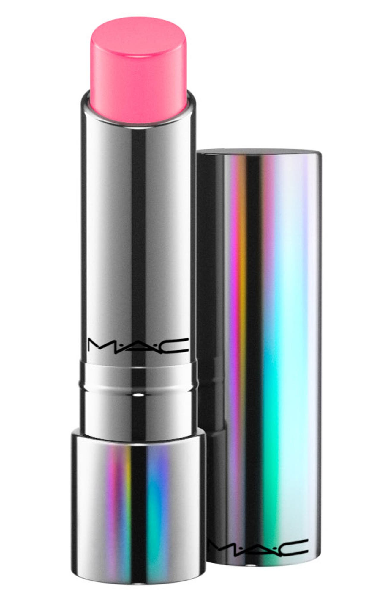 ,                             MAC Tendertalk Lip Balm,                             Main thumbnail 10, color,                             651