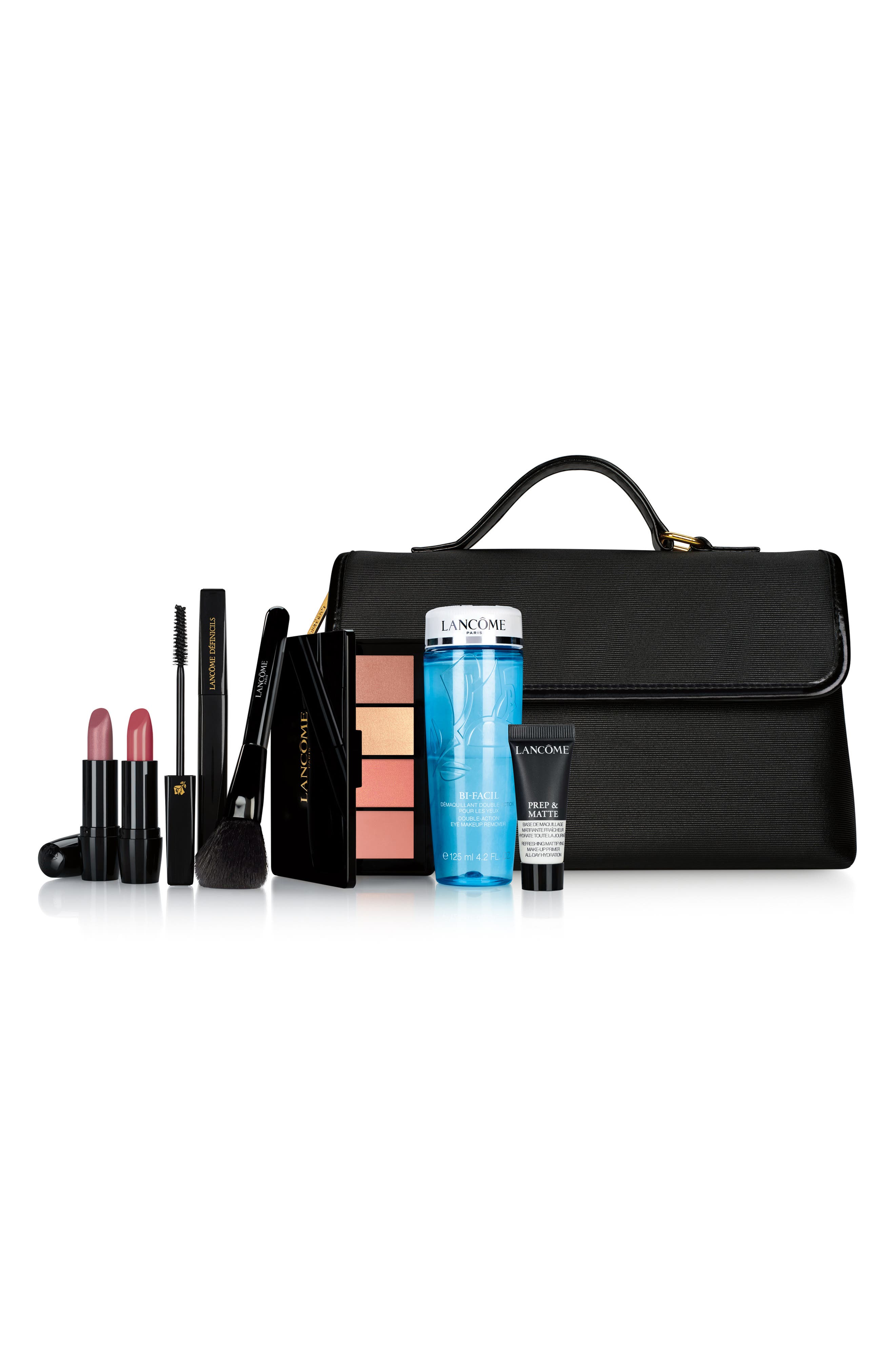 Makeup Collection, Main, color, 960