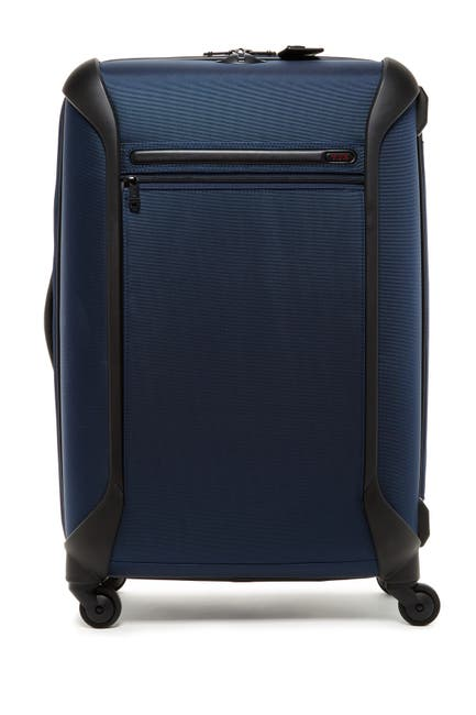 "Image of Tumi Lightweight 28"" Nylon Medium Trip Packing Case"