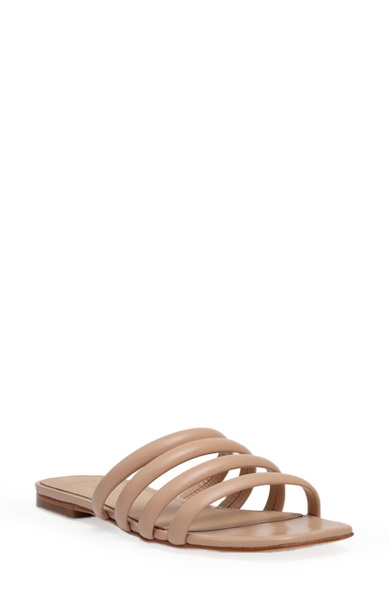 Coco Slide Sandal