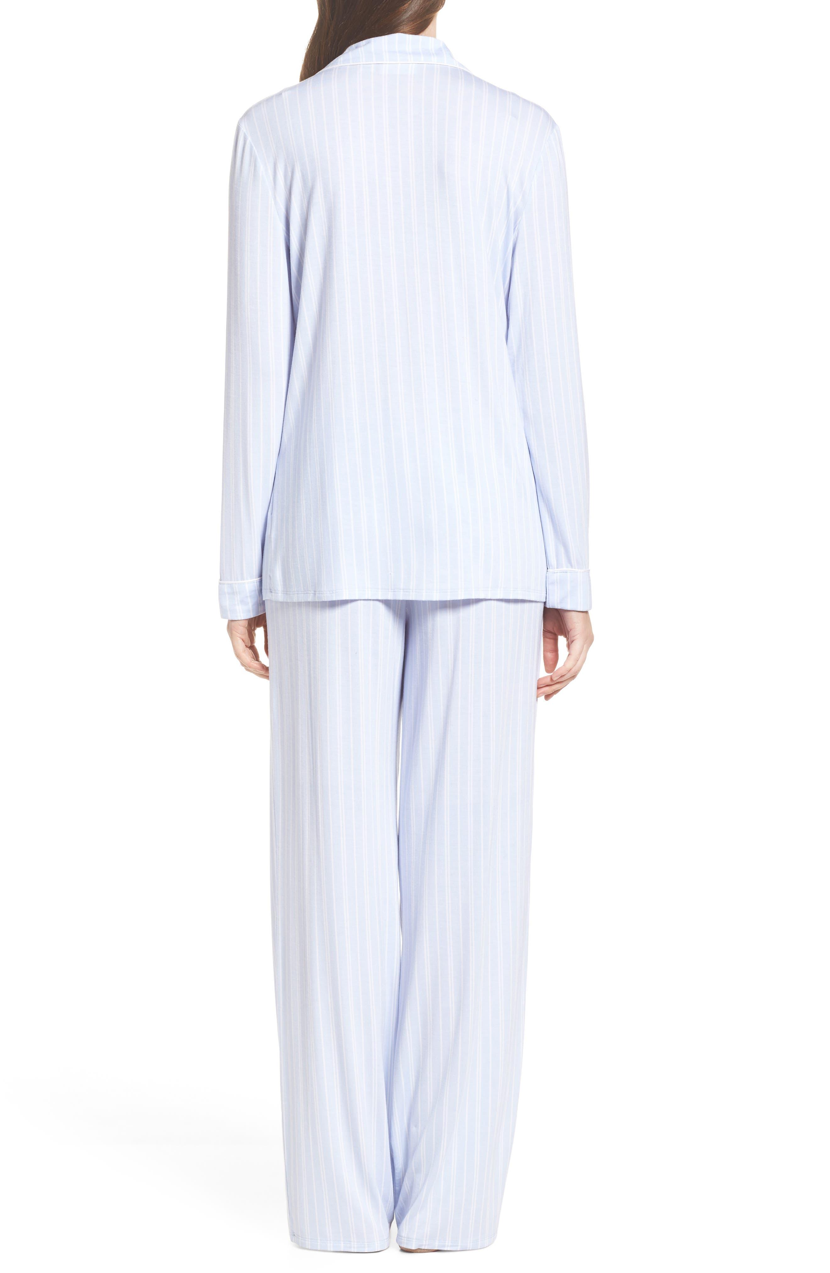 ,                             Moonlight Pajamas,                             Alternate thumbnail 78, color,                             455