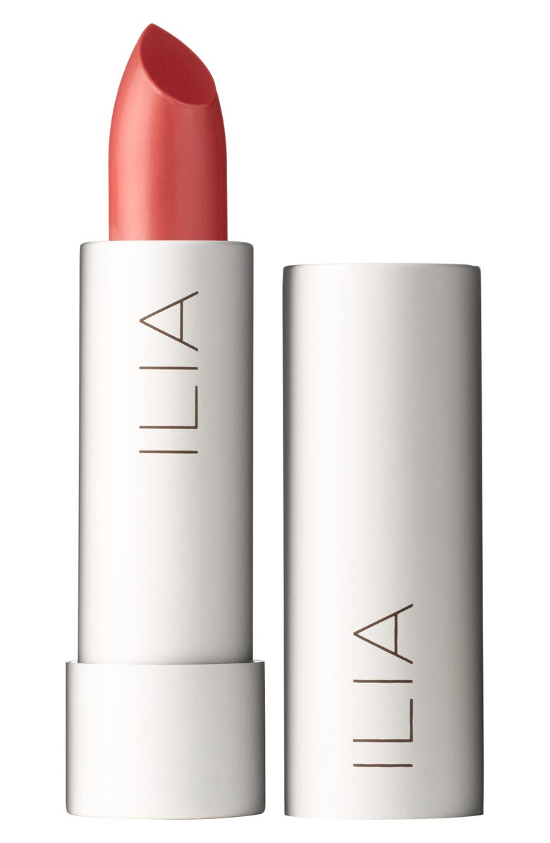 ILIA Tinted Lip Conditioner SPF 15, Main, color, 650