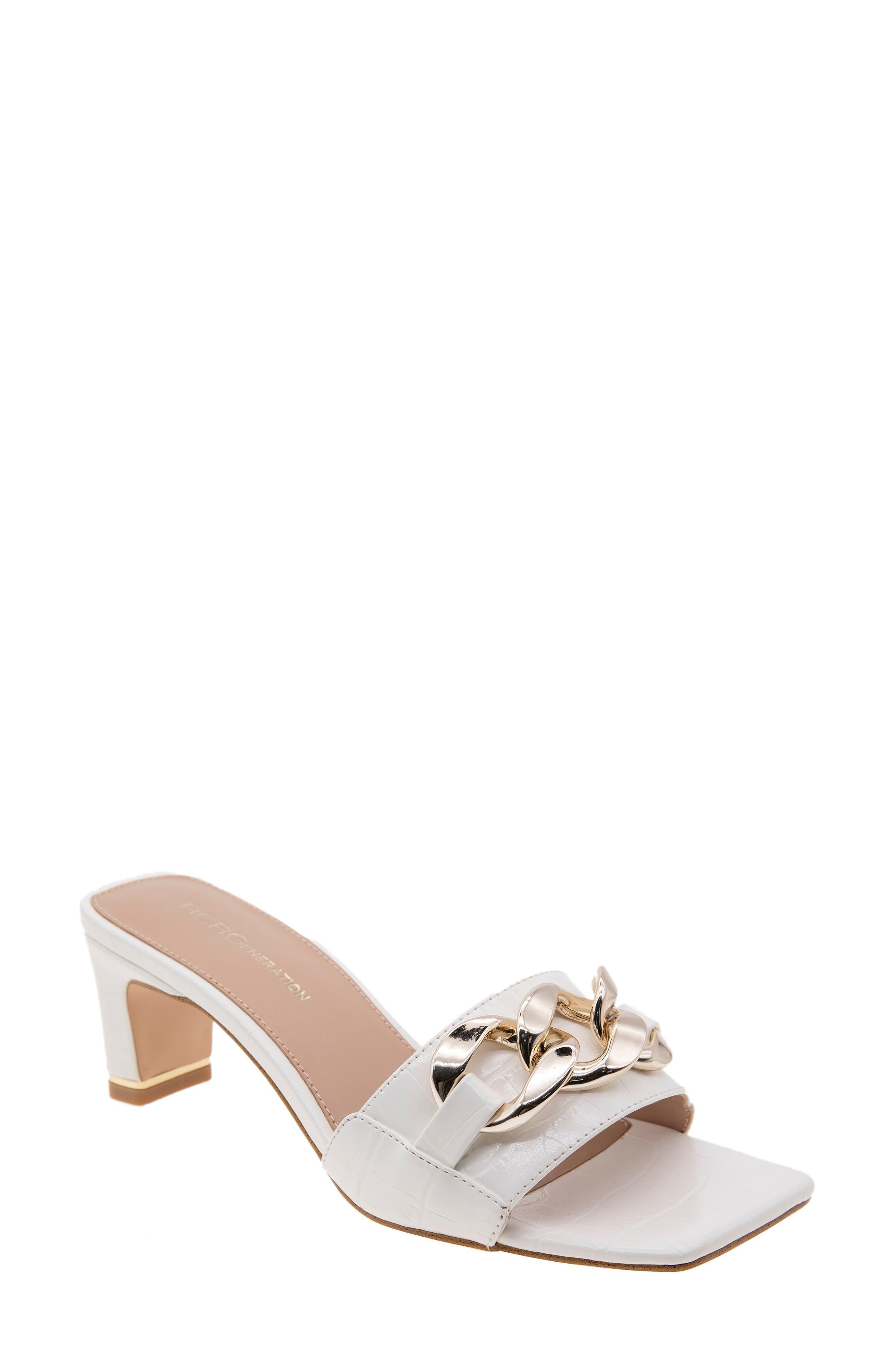Koola Slide Sandal