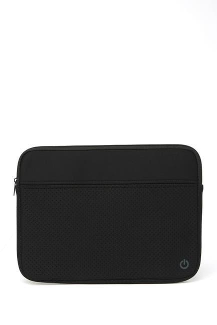 Image of MYTAGALONGS Air Lite Laptop Sleeve