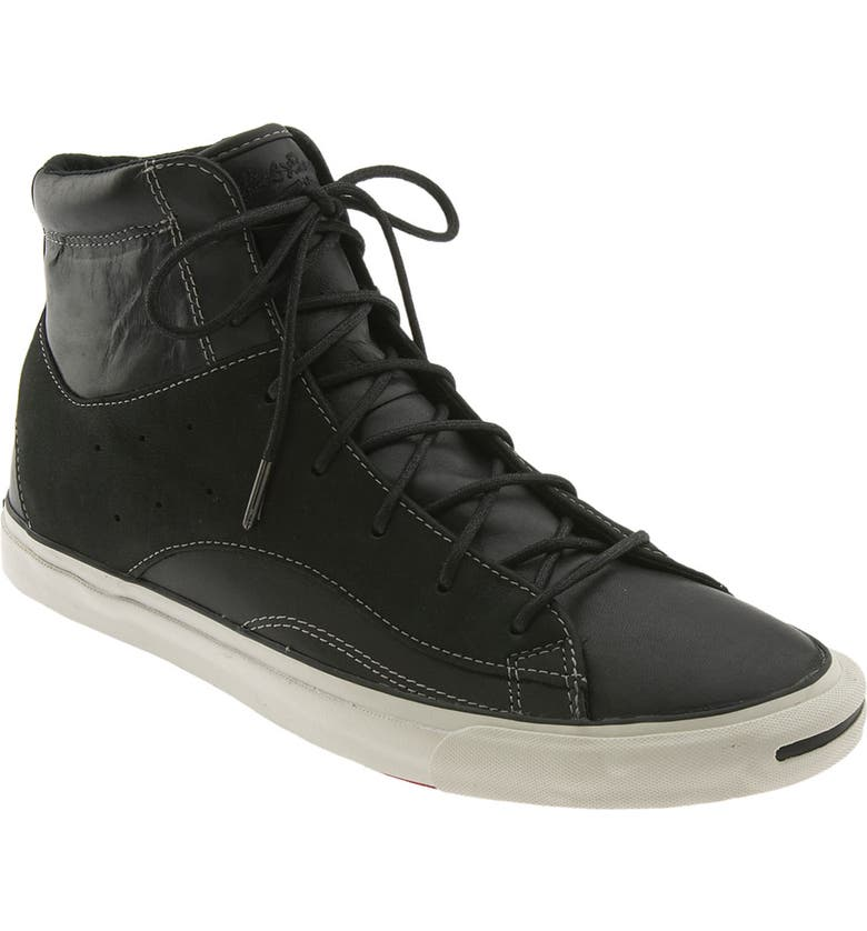 new concept 9f8e0 f9455  Jack Purcell - Race Around Mid  Sneaker, Main, color, ...