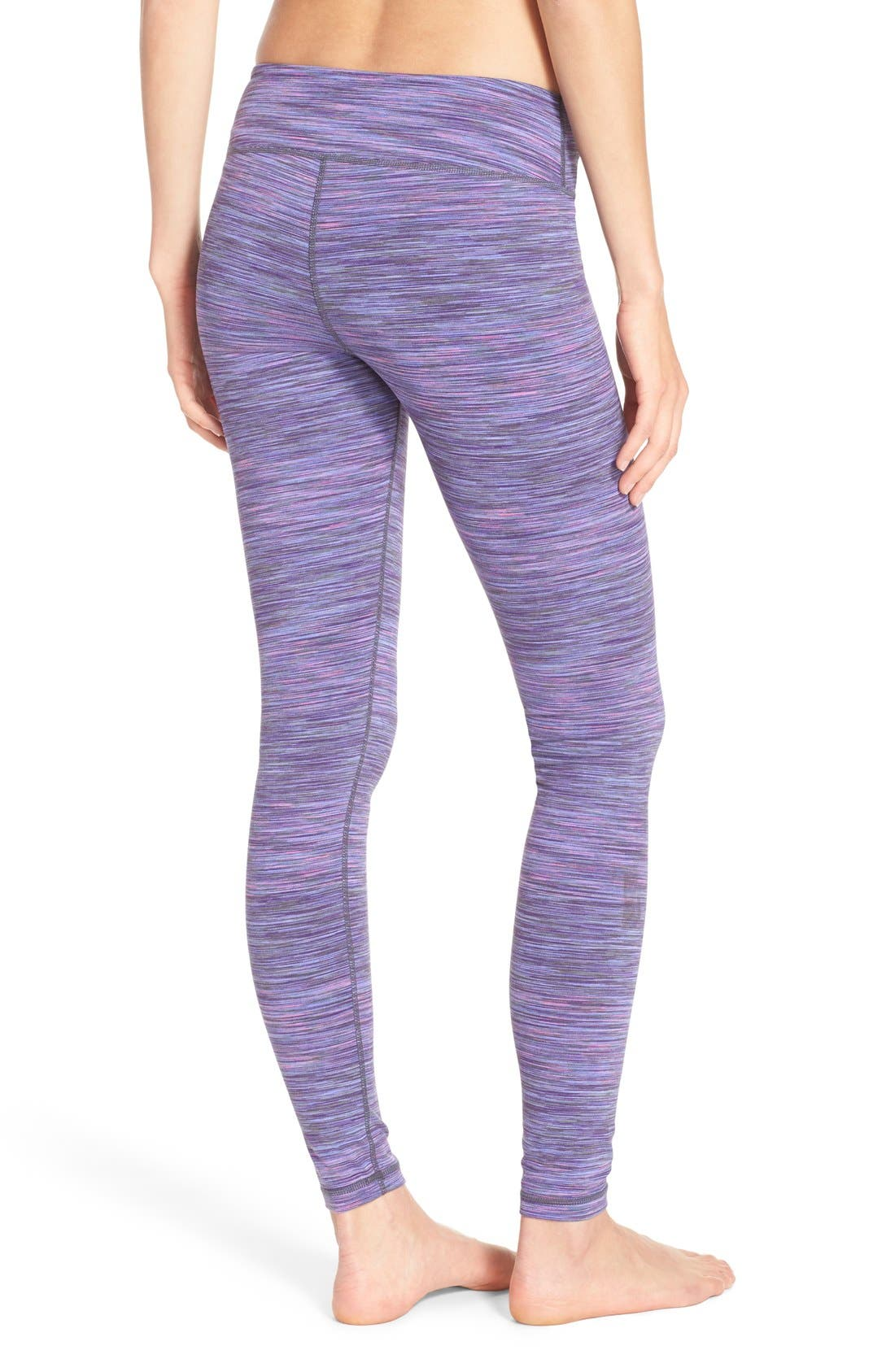 ,                             Live In Leggings,                             Alternate thumbnail 120, color,                             514