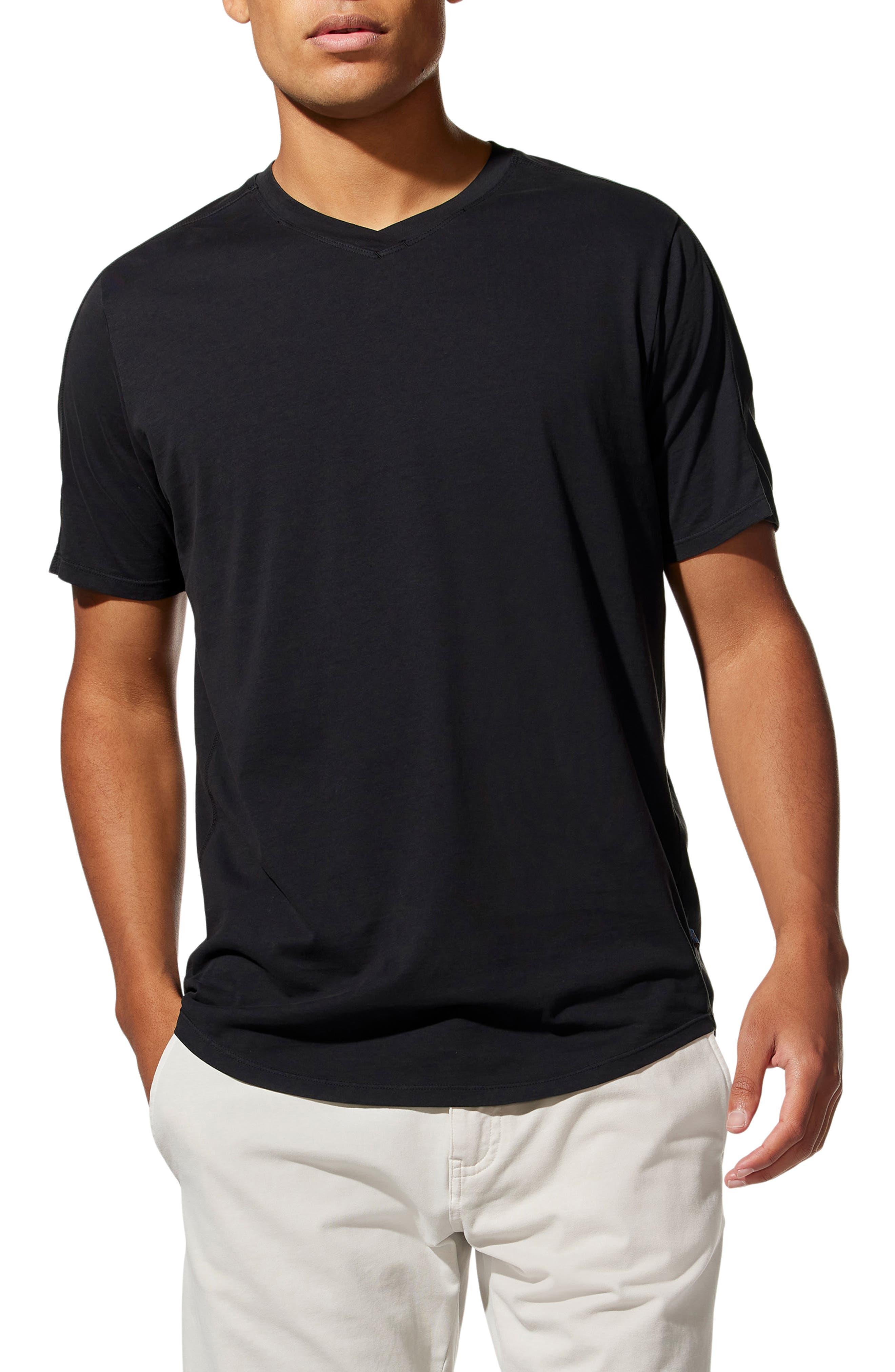 Hi Vee Slim Fit T-Shirt
