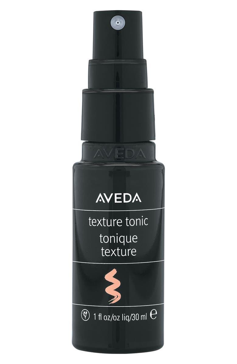 AVEDA Texture Tonic, Main, color, NO COLOR