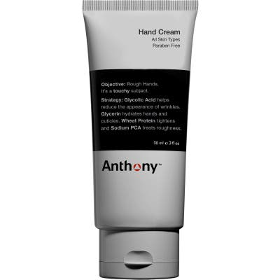 Anthony(TM) Hand Cream