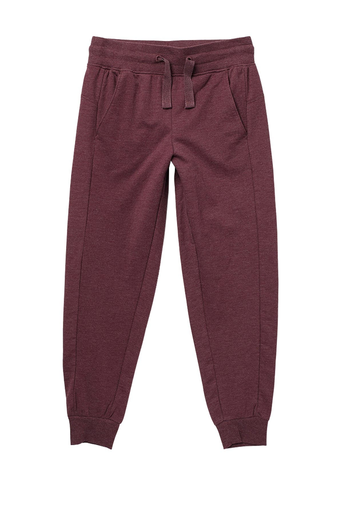 Image of Z by Zella Girl Replay Slim Jogger Pants