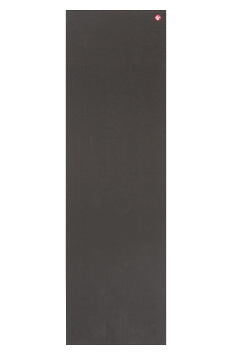 MANDUKA PRO<sup>®</sup> Yoga Mat, Main, color, 001