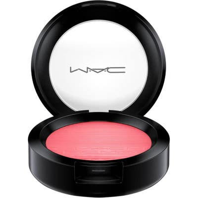 MAC Extra Dimension Blush - Sweets For My Sweet