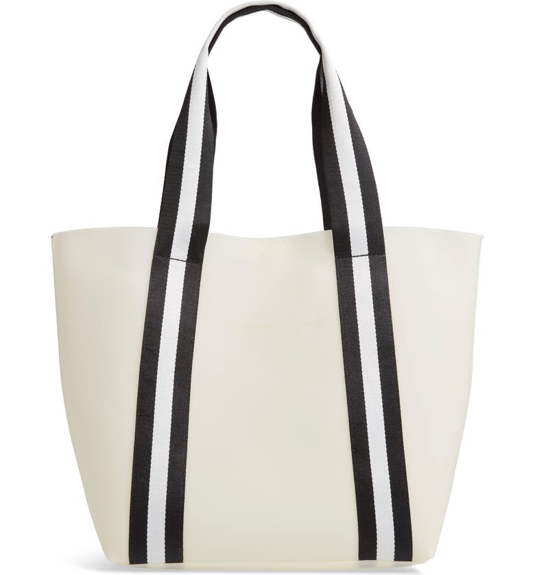 SONDRA ROBERTS Tote, Main, color, 100