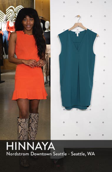 Everyday Dress, sales video thumbnail