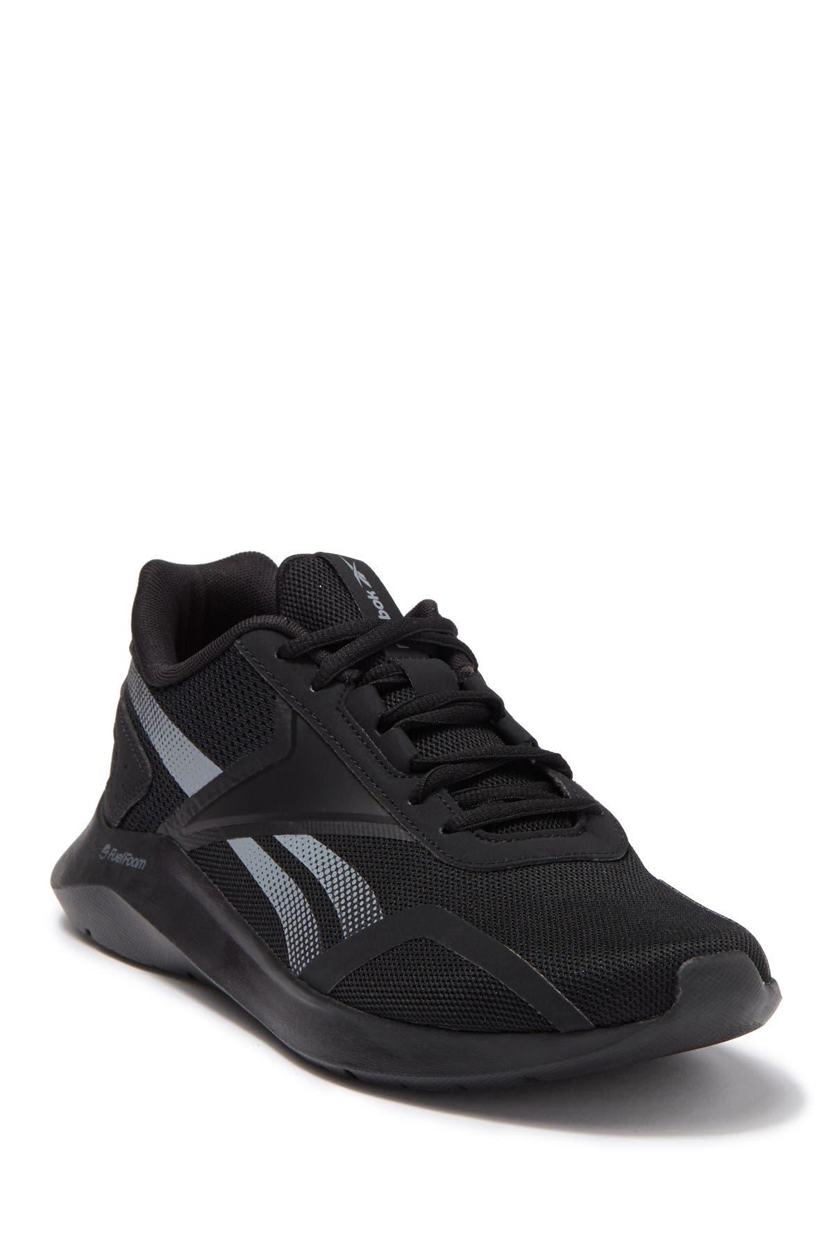 Image of Reebok Energylux 2 Running Shoe