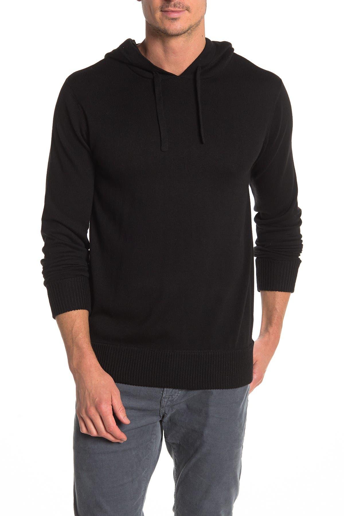 Image of Slate & Stone Hooded Sweatshirt