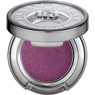 Urban Decay Eyeshadow - Backfire (D)