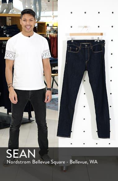 Fit 2 Slim Fit Selvedge Jeans, sales video thumbnail