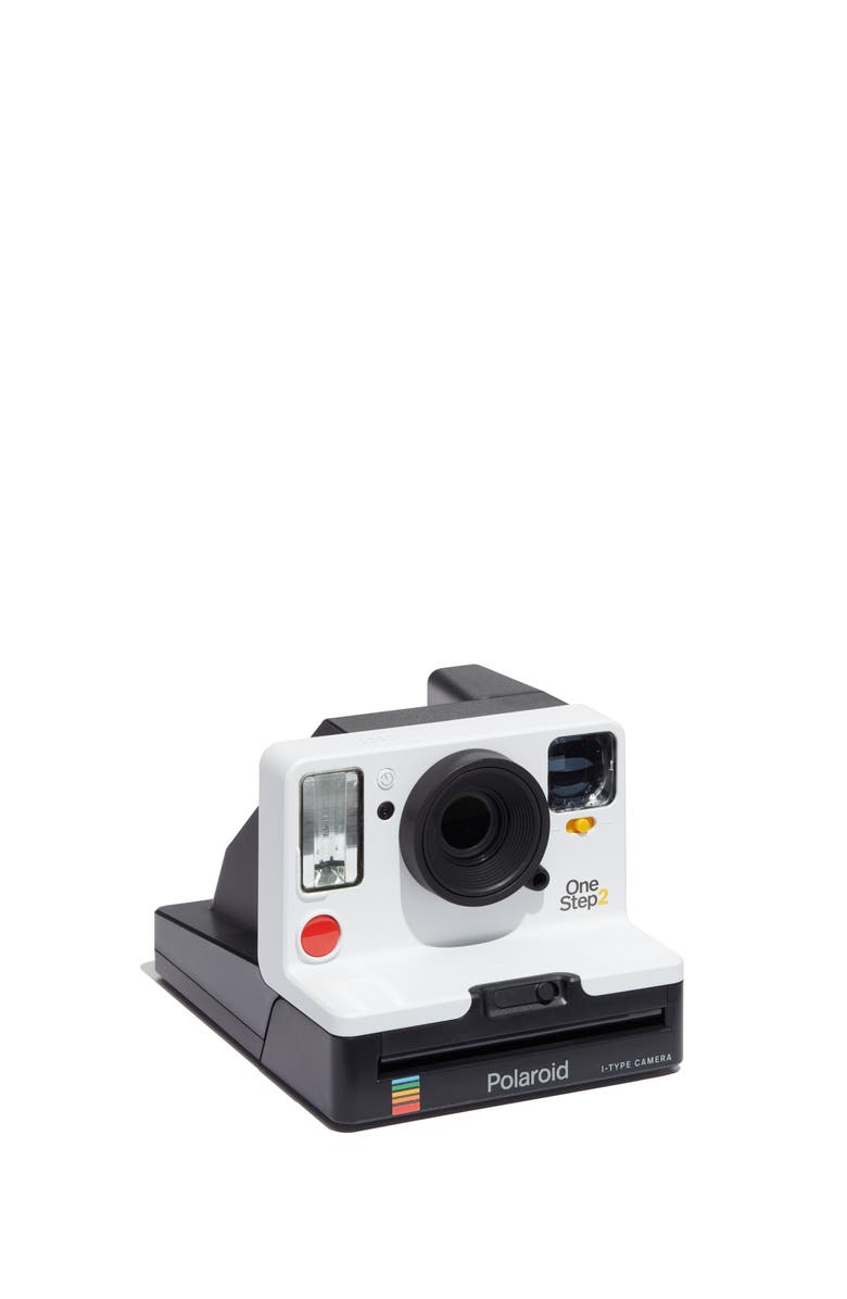 POLAROID ORIGINALS OneStep 2 Instant Camera, Main, color, 100