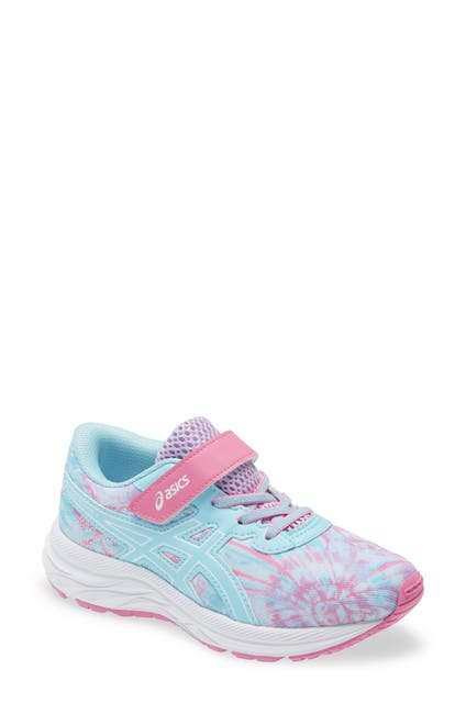 Image of ASICS Gel-Contend Sneaker