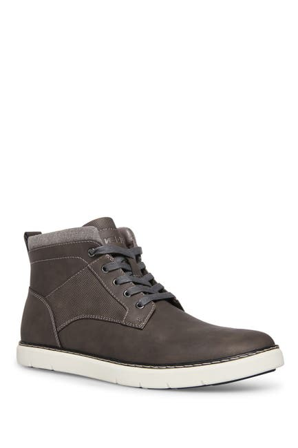 Image of Madden Mirro High Top Sneaker