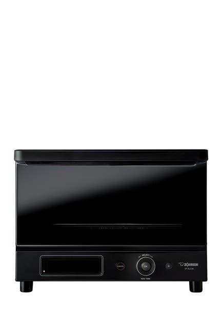 Image of ZOJIRUSHI Micom Toaster Oven