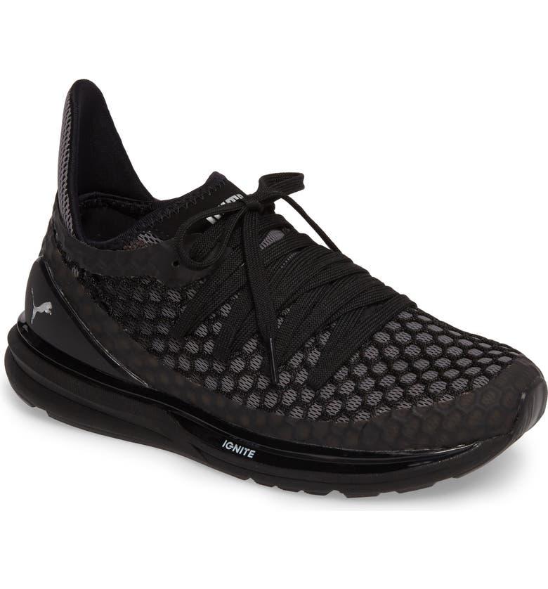 newest 2ba08 5a05b Ignite Limitless Netfit Running Shoe