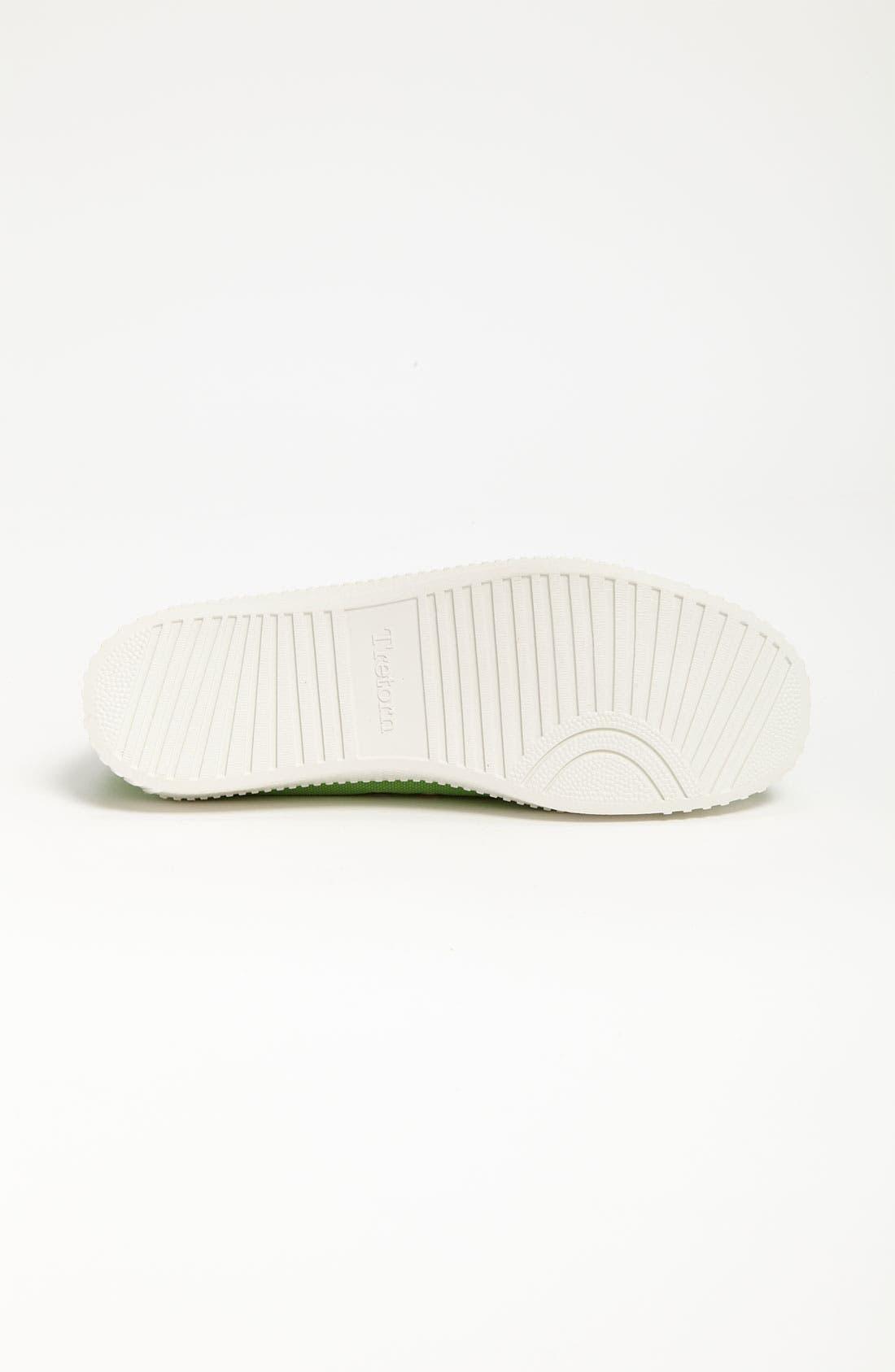 ,                             'Nylite' Sneaker,                             Alternate thumbnail 41, color,                             330