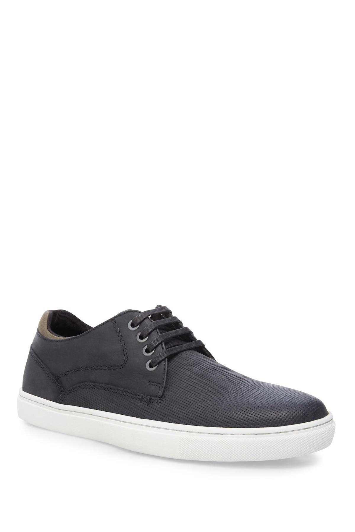 Image of Madden Codiy Leather Sneaker