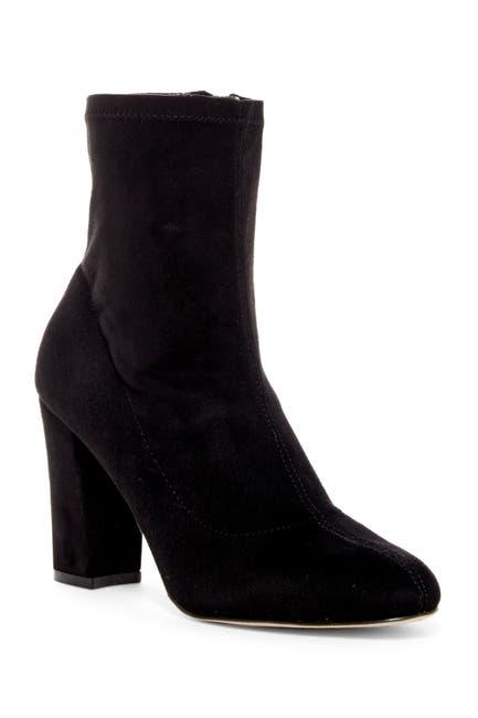 Image of Madden Girl Fantaysa Velvet Boot