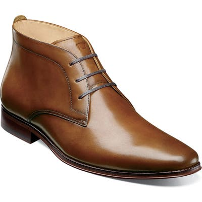Florsheim Imperial Palermo Chukka Boot - Brown