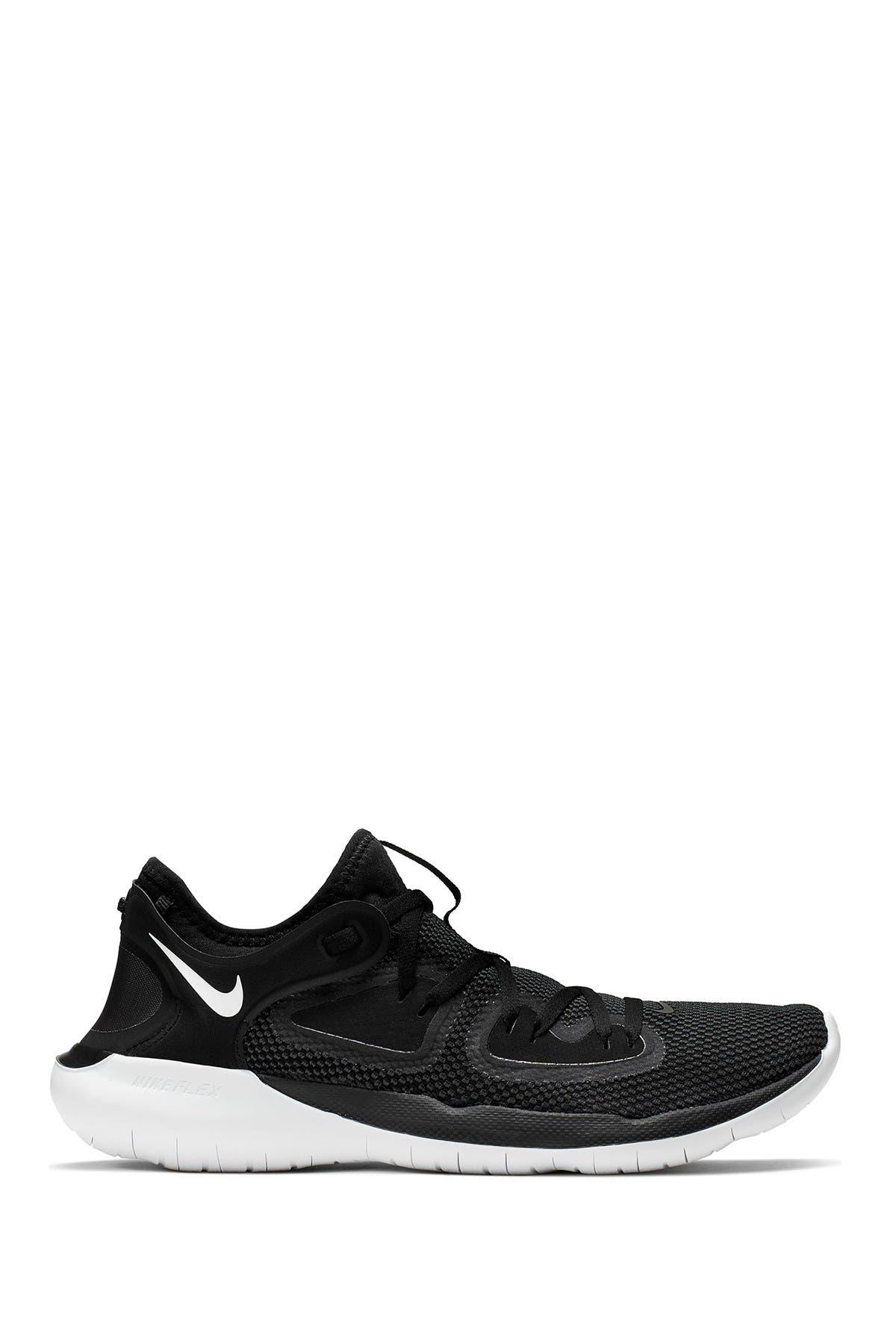 Nike   Flex RN 2019 Perforated Sneaker