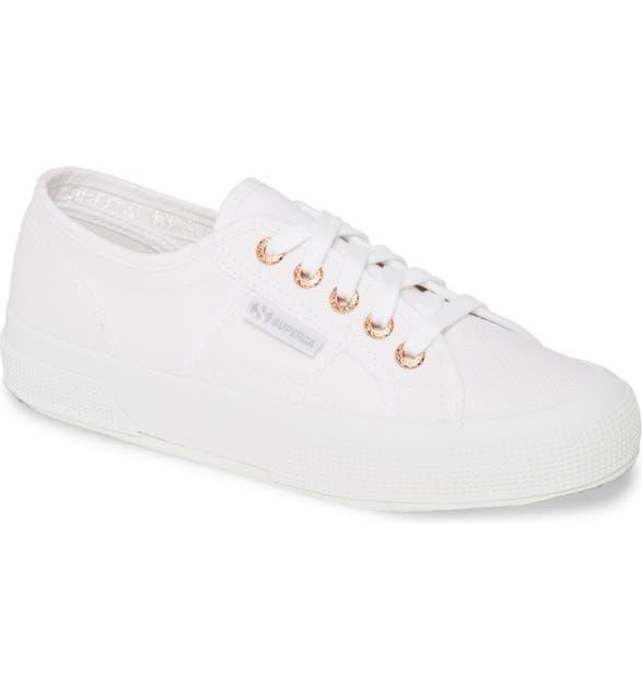 Superga Sneakers 'COTU' SNEAKER