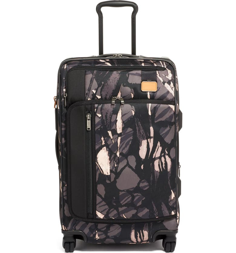 TUMI Merge Short Trip Expandable Rolling Packing Case, Main, color, 020