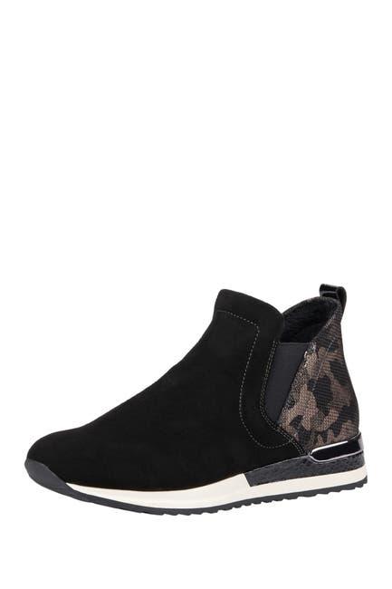 Image of Remonte Elmira Chelsea Sneaker