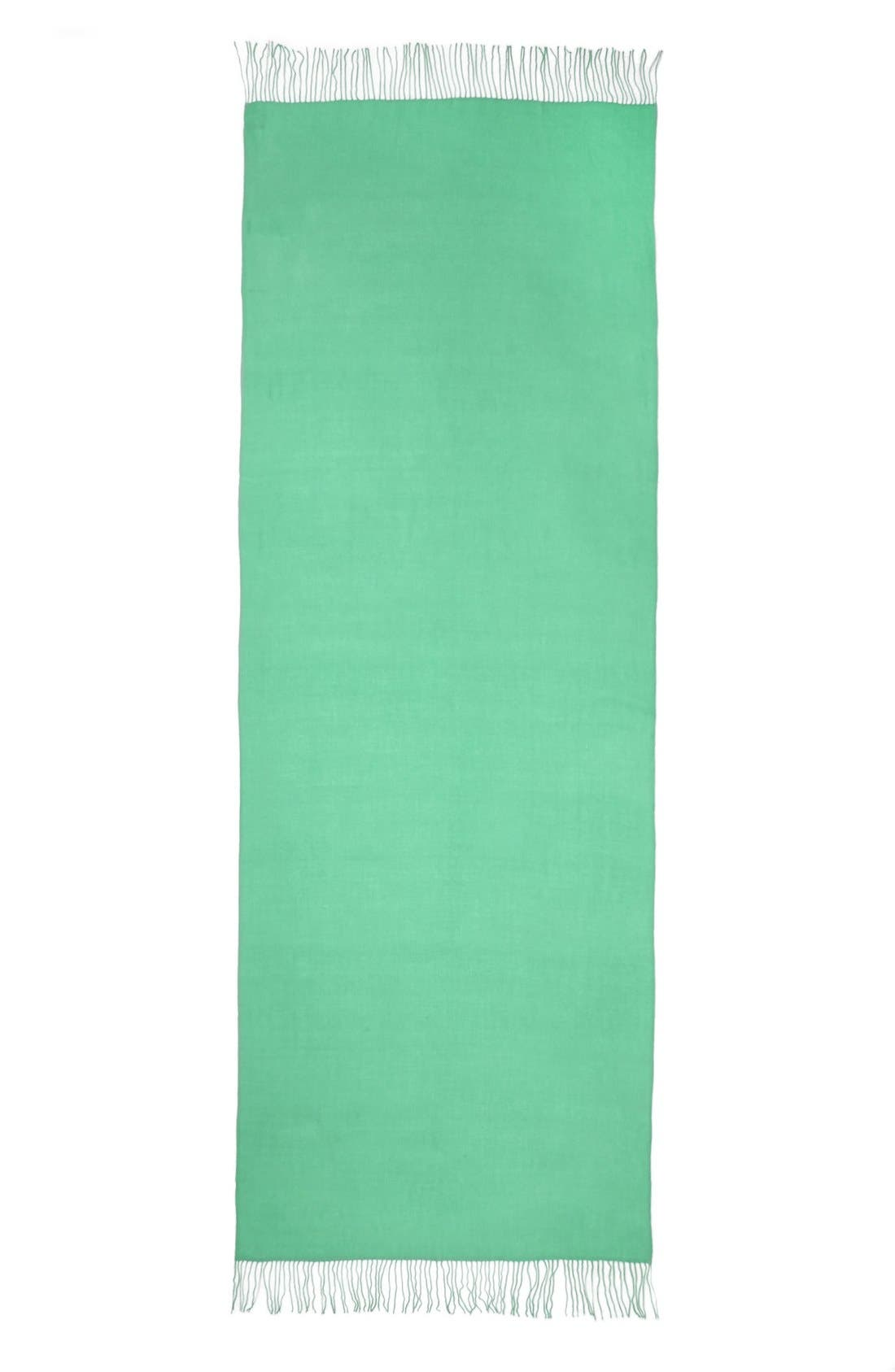 ,                             Tissue Weight Wool & Cashmere Wrap,                             Alternate thumbnail 68, color,                             355