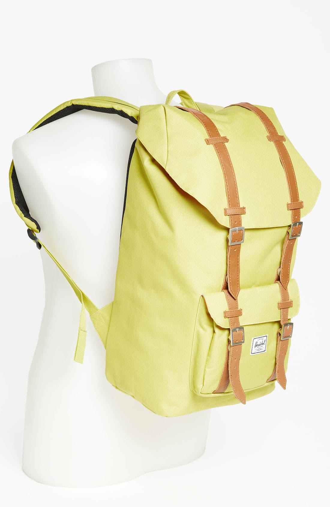,                             'Little America' Backpack,                             Alternate thumbnail 40, color,                             346
