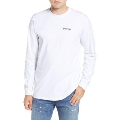 Patagonia Fitz Roy Bison Responsibili-Tee T-Shirt
