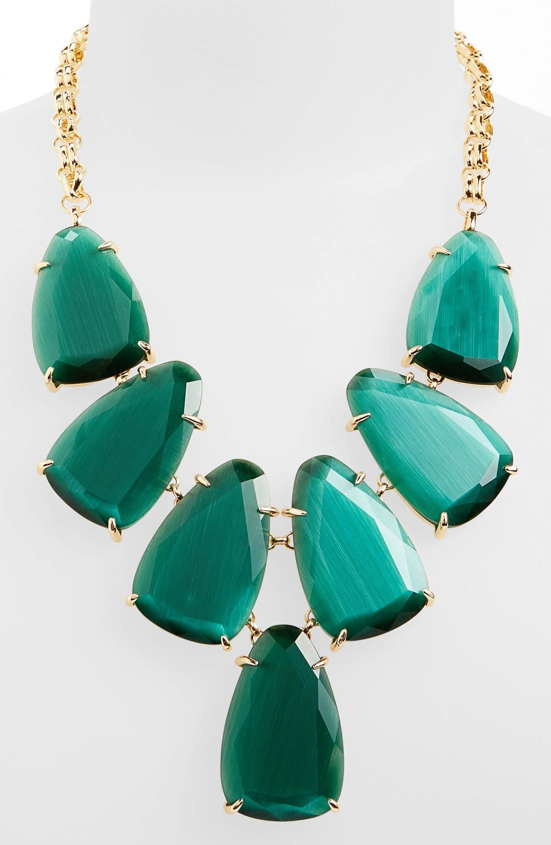 ,                             Harlow Necklace,                             Alternate thumbnail 61, color,                             329