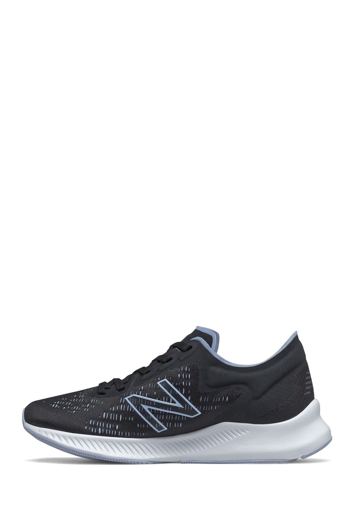 Image of New Balance Pesu Athletic Sneaker - Wide Width Available