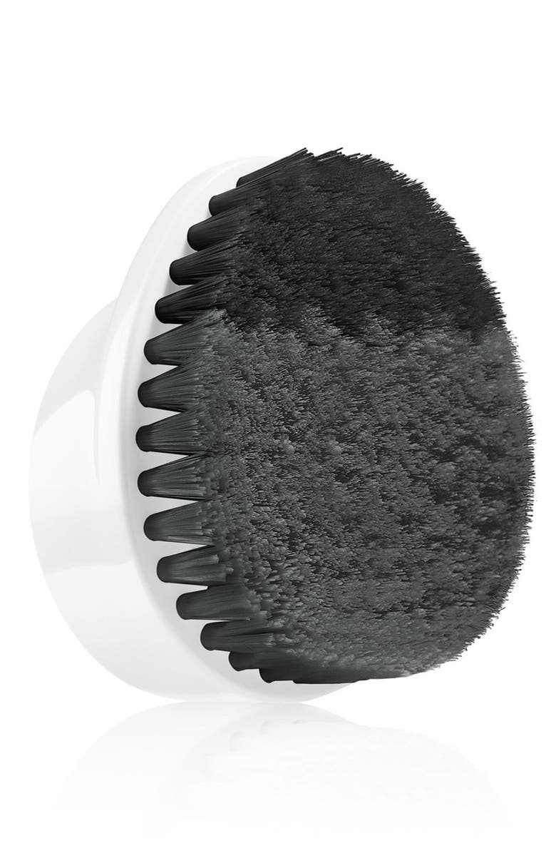 CLINIQUE Sonic System City Block Purifying Cleansing Brush Head, Main, color, NO COLOR