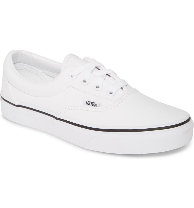 Vans UA Era Lace Up Sneaker Women