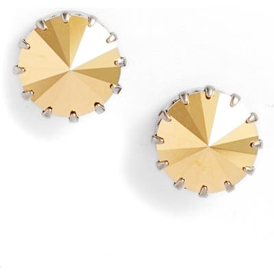 Sorrelli Arabella Stud Earrings