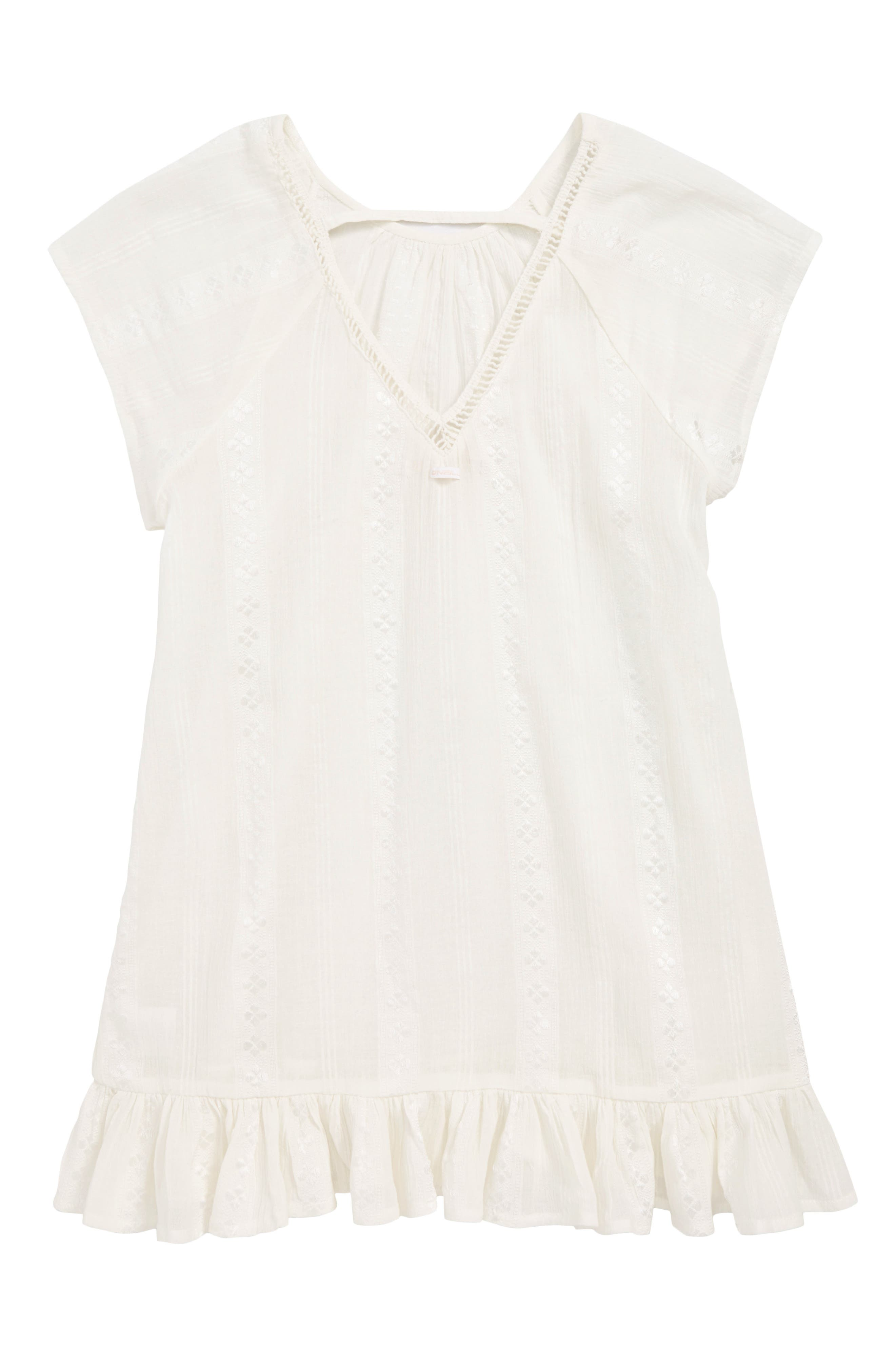 ,                             Andrea Cover-Up Dress,                             Alternate thumbnail 2, color,                             900